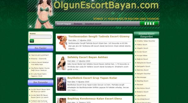 eumamae.com